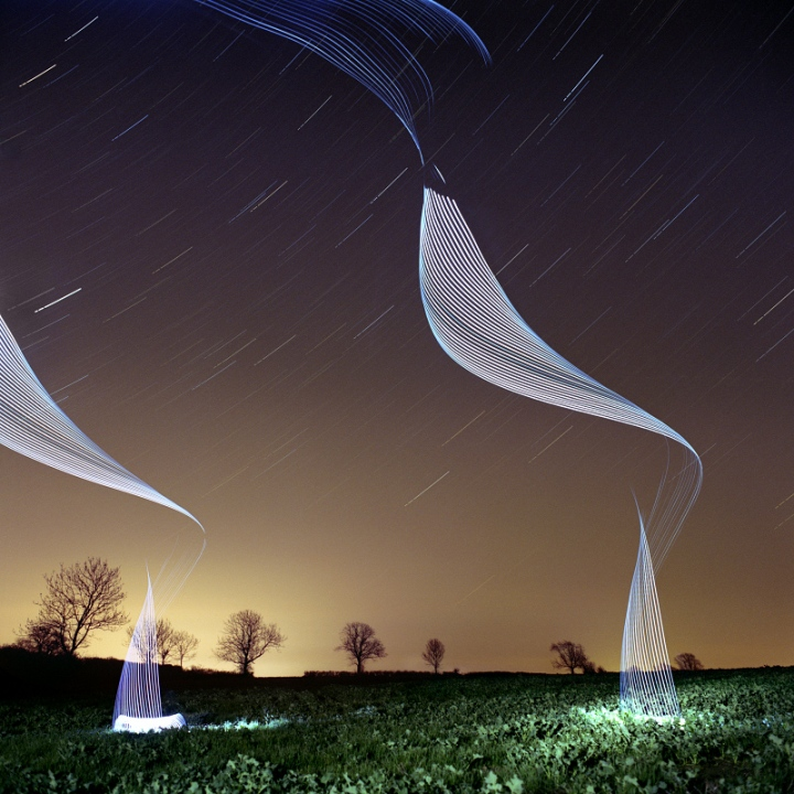 air-timelapse-spinning-photos