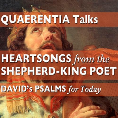 Q-podcast-psalms