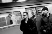 U2 - London Underground