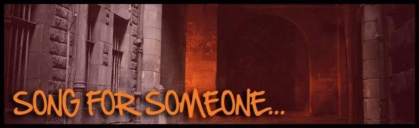 U2-SongForSomeone-banner