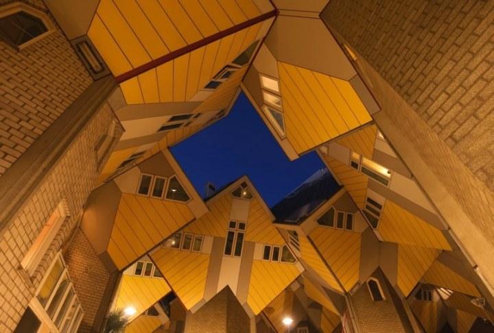 Balancing-Buildings-Cubic-Houses-2