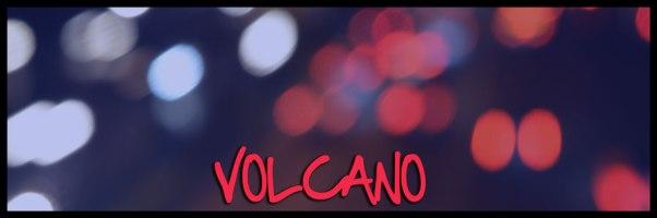 U2-6-Volcano-banner