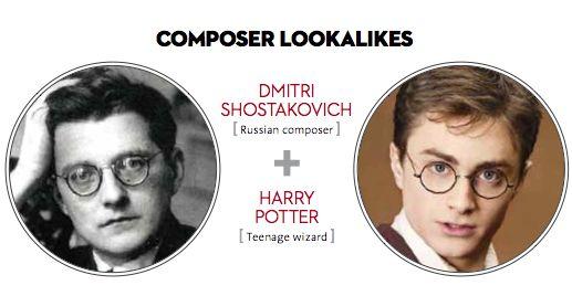 20121113031727_Shosta-Potter