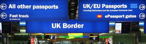 NBC 141106-uk-migrants mini