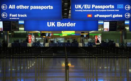 NBC 141106-uk-migrants-welcome-main_107ba57ca171dab827654ec3163c8077
