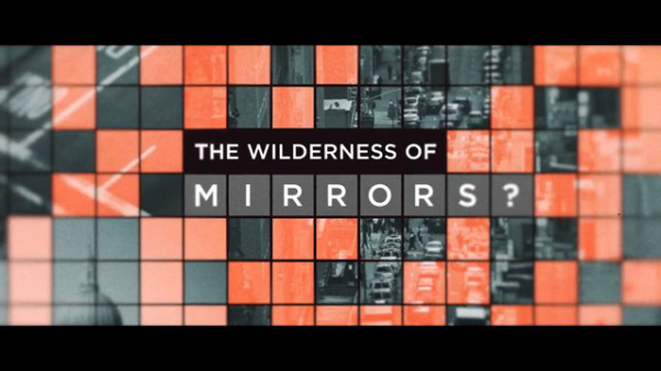 wilderness film 2