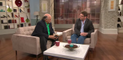 AWOM interview on 100Huntley