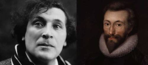 Q-Combinations--chagall-donne-portraits
