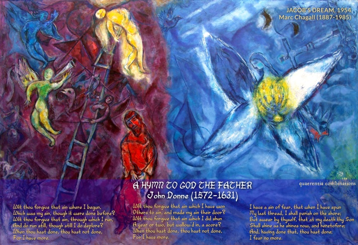Q-Combinations-Chagall-&-Donne