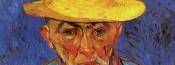 Van Gogh - Patience Escalier banner
