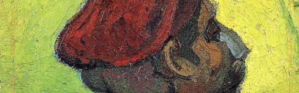Van Gogh - paul-gauguin-banner