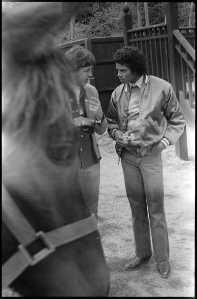 McCartney_Linda_1110 - Paul & Michael Jackson
