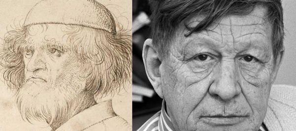 Q-Combinations---creatives-Bruegel-Auden